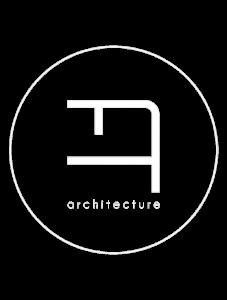 architektura wnętrz aranżacje